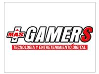 Tecnología y entretenimiento digital