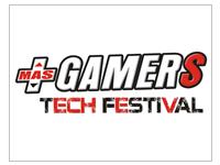 Mega-Evento de Tecnología y entretenimiento digital mas grande del pais