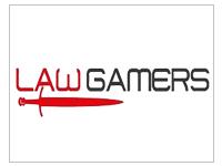 LAWGAMERS - Juegos de PC Originales