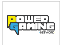 Power Gaming Network