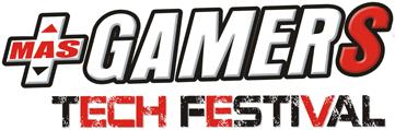 MásGamers Tech Festival