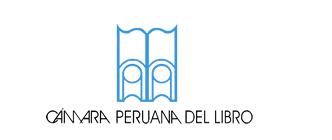 Camara Peruana del Libro