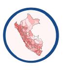 Lista de Candidatos Provinciales