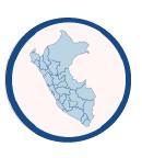 Lista de Candidatos Regionales